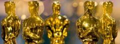 Ce pelicula merita sa ia Oscarul pentru cel mai bun film - sondaj Ziare.com