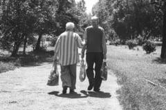 Ce pensie privata obligatorie vei avea in functie de cat cotizezi pe luna