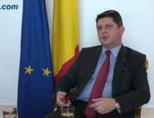 Ce perspective are conflictul transnistrean in urma angajarii R. Moldova pe calea europeana?