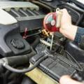 Ce piese auto trebuie sa verificam la sfarsit de iarna, ca sa avem o masina care circula in siguranta?
