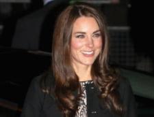 Ce planuri are Kate Middleton de ziua ei?