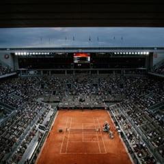 Ce post tv va transmite in urmatorii cinci ani turneul de tenis de la Roland Garros in Romania