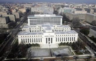 Ce pot face Fed si BCE pentru a asigura cresterea economica