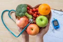 Ce poti face pentru a tine diabetul sub control