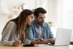 Ce poti face pentru mai multa eficienta energetica in locuinta