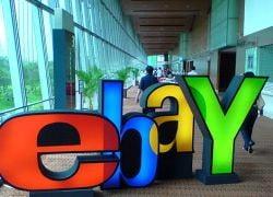 Ce poti vinde pe eBay: viata, virginitatea sau tara