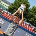 Ce poveste! Fiul unui fost mare jucator a castigat primul sau titlu ATP. Iubita tenismenului e fiica unui fotbalist legendar