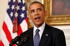 Ce pregateste Obama impotriva Statului Islamic