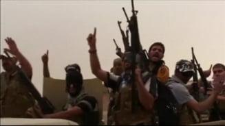 Ce pregateste Obama pentru Irak