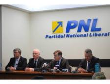 Ce pregateste PNL