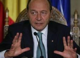 Ce pregateste Traian Basescu la Cotroceni (Opinii)