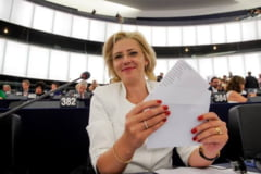 Ce presupune Politica Regionala, portofoliul european primit de Romania