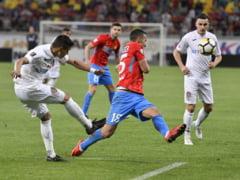 Ce prima au jucatorii de la CFR Cluj in cazul unei victorii in marele derbi cu FCSB