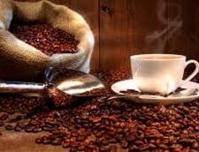 Ce problema grava eviti cu ajutorul cafelei si ceaiului