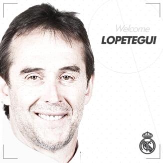 Ce probleme ar putea avea Real Madrid dupa numirea noului antrenor