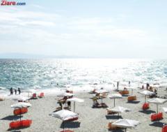 Ce promotii si oferte speciale pregatesc hotelierii pentru a atrage turisti