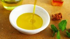 Ce provenienta trebuie sa aiba uleiul de masline pentru a fi cea mai buna alegere