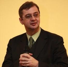 Ce provocari externe il asteapta pe presedintele Iohannis Interviu cu Iulian Chifu