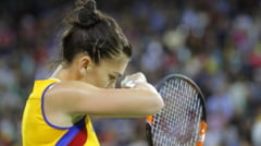 Ce putea sa faca Simona Halep ca sa nu pierdem partida cu Cehia - Interviu