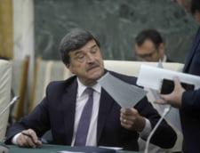 Ce reclama Guvernul la CCR, in sesizarea semnata de Dancila si Toni Grebla: Analiza prelungita a lui Iohannis e opunere fatisa