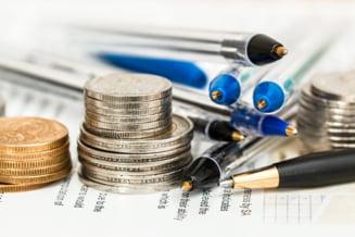 Ce reforme sunt anuntate la Finante in programul de guvernare 2020-2024