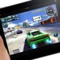 Ce renteaza: iPad sau o tableta romaneasca?