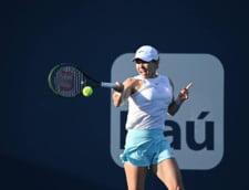 Ce risca Simona Halep dupa retragerea de la Wimbledon. De 7 ani nu s-a mai intamplat asa ceva