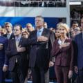 """Ce rol va juca Klaus Iohannis in cursa interna pentru sefia PNL: """"Lupta se va decide in ultima noapte"""""""