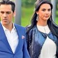 Ce rubrica a primit la Pro TV Lavinia Parva, sotia lui Stefan Banica