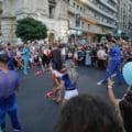 Ce să faci în weekend în București. Evenimente gratuite, de dimineață până seara