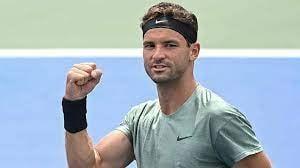 """Ce s-a ales de """"noul Federer"""", unul dintre cei mai promițători tenismeni din ATP"""