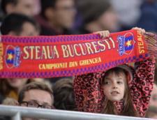 Ce s-a decis in noul termen in procesul dintre FCSB si CSA Steaua, proces cu o miza de circa 37 de milioane de euro