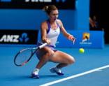 Ce s-a intamplat cu Simona Halep la Australian Open: Asta e adevarul... - Interviu