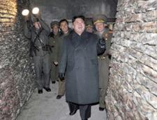 Ce s-a intamplat cu sotia dictatorului din Coreea de Nord?