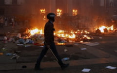 Ce s-a intamplat de fapt la Odessa