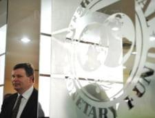 Ce s-ar putea urmari prin ruperea acordului cu FMI ?