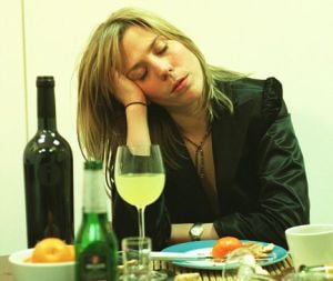 Ce sa bei ca sa nu te doara capul?