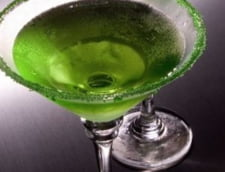 Ce sa bei de Sarbatori ca sa nu te ingrasi
