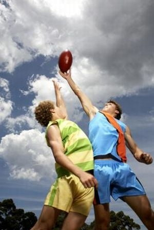 Ce sa consumi inainte de a face sport