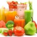 Ce sa eviti cand vrei sa-ti detoxifici organismul
