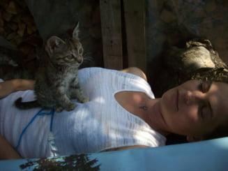 Ce sa faci cand te plictisesti si te simti inutil si singur - guest post Cristina Gherghel