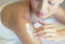 Ce sa faci pentru o piele elastica si sanatoasa