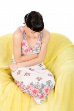 Ce sa nu mananci cand ai probleme gastrice