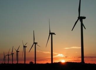 Ce salariati din domeniul energiei castiga cel mai bine in 2011