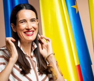Ce salariu ar putea incasa viitorul city manager al Sectorului 1. Primarul Clotilde Armand asteapta CV-urile candidatilor