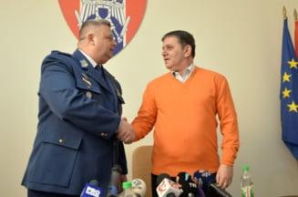 Ce salariu va avea noul antrenor al Stelei Armatei - surse