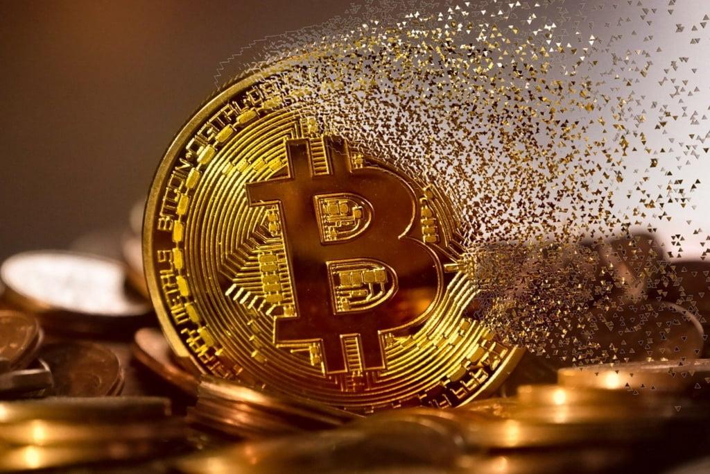 bitcoin bankomat piața proaspătă