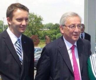 Ce sanse are Dacian Ciolos sa ramana comisar european si cine ia decizia Interviu