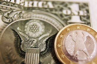 Ce sanse are Romania sa atraga investitii straine masive?