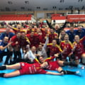 Ce sanse are Romania sa castige Campionatul Mondial de handbal feminin